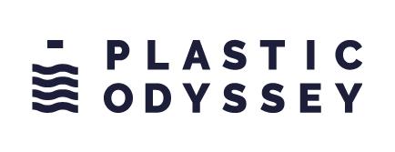 Logo-plastic-odyssey