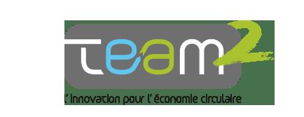logo-TEAM2
